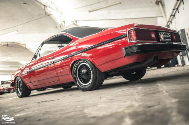 arena-car-show-flatout-barata-42