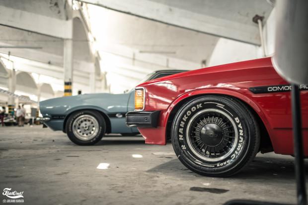 arena-car-show-flatout-barata-43