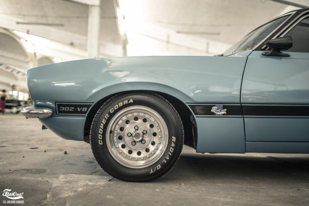 arena-car-show-flatout-barata-44