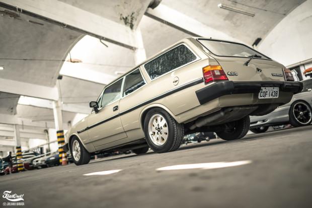 arena-car-show-flatout-barata-48