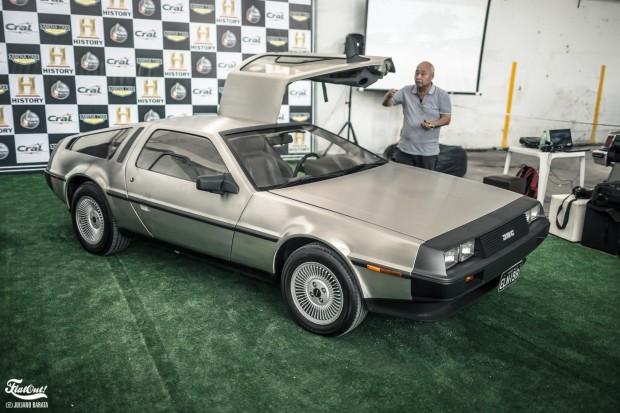 arena-car-show-flatout-barata-51