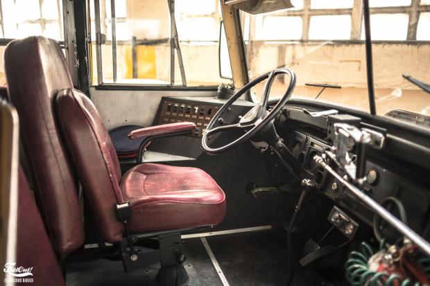 arena-car-show-flatout-barata-56
