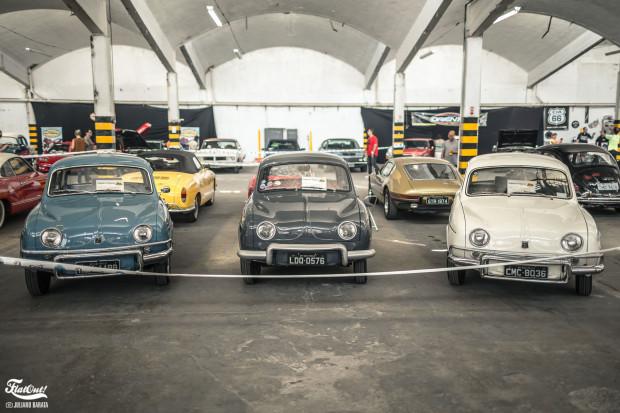 arena-car-show-flatout-barata-60