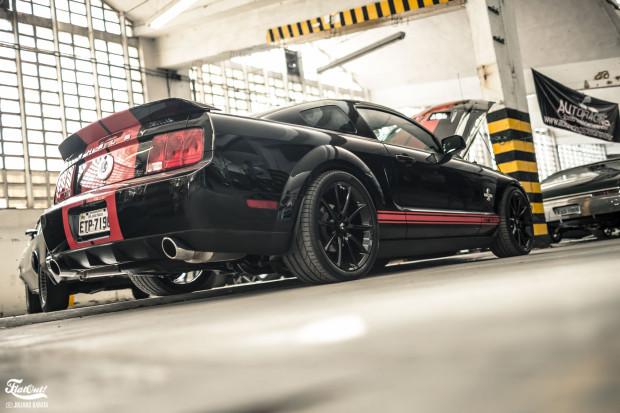 arena-car-show-flatout-barata-64