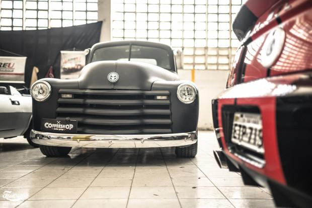 arena-car-show-flatout-barata-65