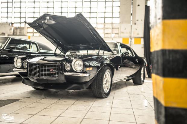 arena-car-show-flatout-barata-68