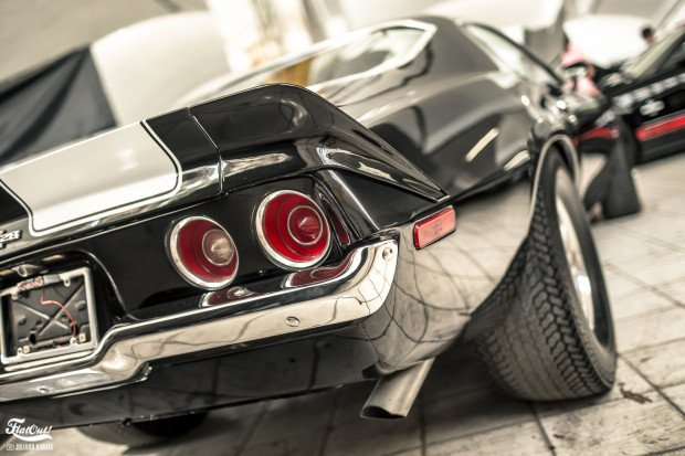arena-car-show-flatout-barata-69