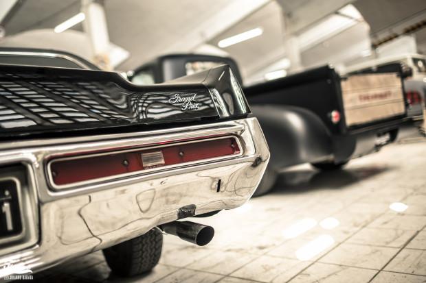 arena-car-show-flatout-barata-70