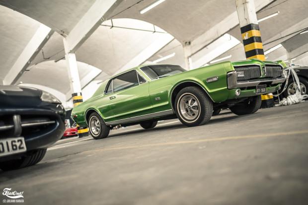 arena-car-show-flatout-barata-71