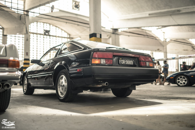 arena-car-show-flatout-barata-74