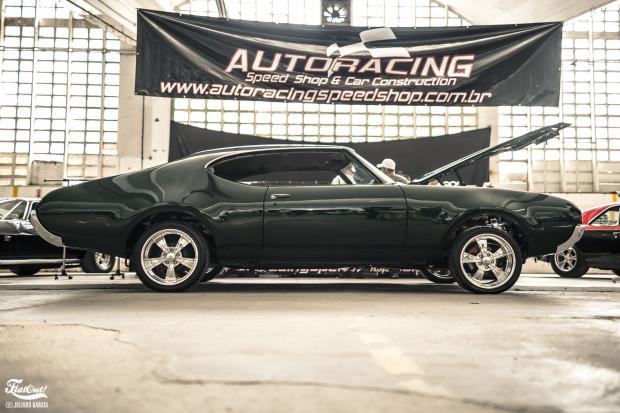arena-car-show-flatout-barata-75