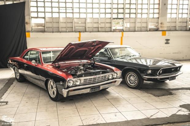 arena-car-show-flatout-barata-79