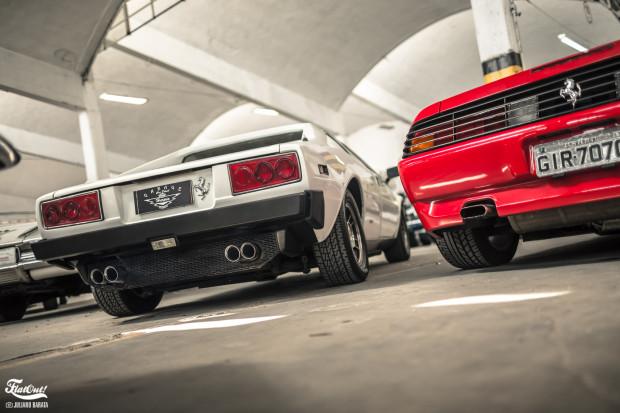 arena-car-show-flatout-barata-85