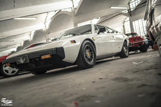 arena-car-show-flatout-barata-86