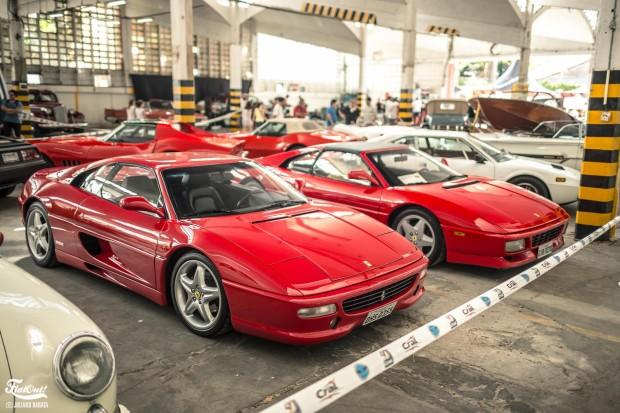 arena-car-show-flatout-barata-89