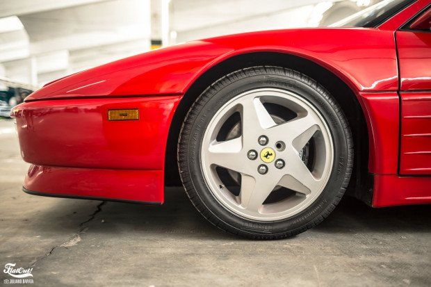 arena-car-show-flatout-barata-90