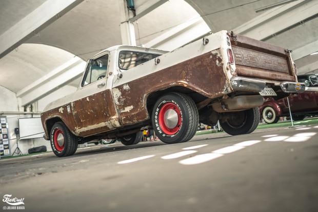 arena-car-show-flatout-barata-98