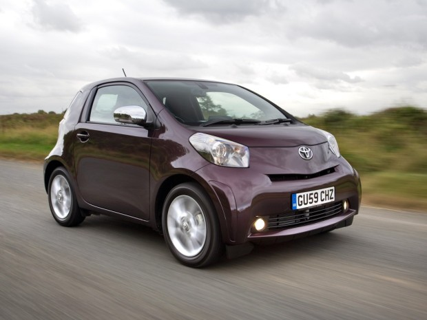 autowp.ru_toyota_iq_uk-spec_9