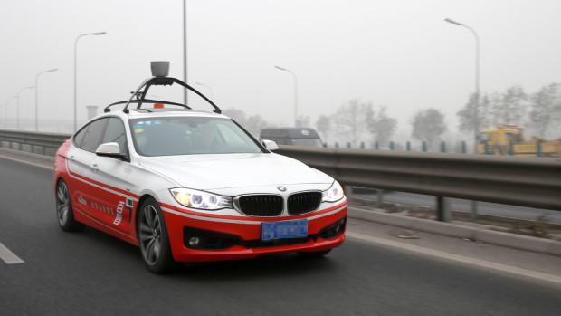 baidu-driverless (1)