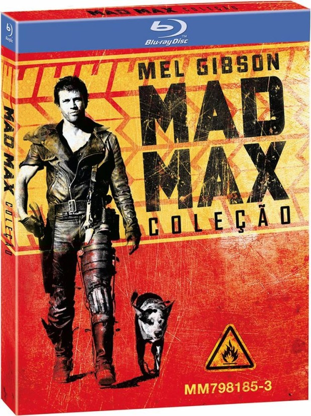 bluray-madmax