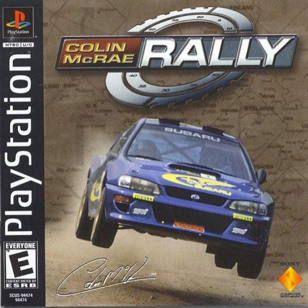 colin-mcrae-rally-usa