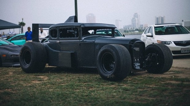 great-depression-hot-rod (10)