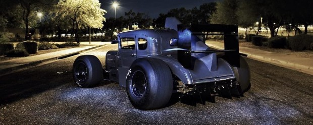 great-depression-hot-rod (9)