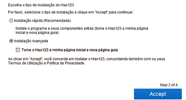 hao123argh