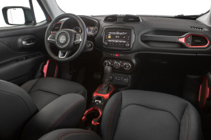 jeep_renegade_trailhawk_br-spec_5
