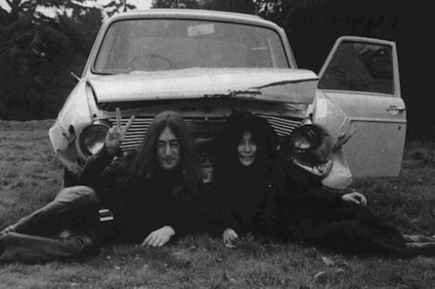 john-lennon-cars (2)