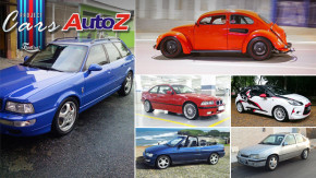 Project Cars: confira os novos participantes eleitos por vocês na última chamada de 2015!