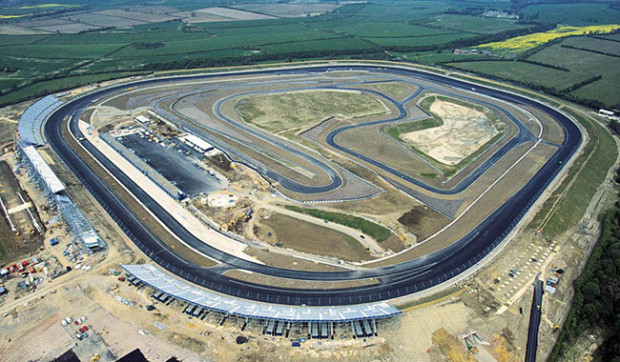 rockingham-motor-speedway-projects-ridge-and-partners-llp5
