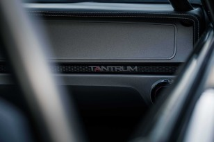 tantrum-dodge-charger (11)