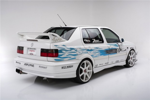 vw-jetta-fast-and-the-furious