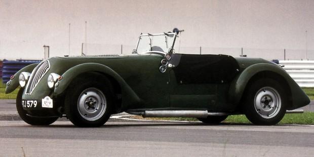1945-healey-2-4-liter
