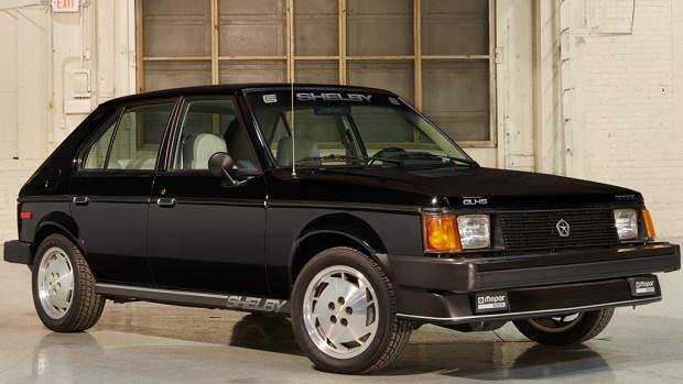 1986-carr (1)