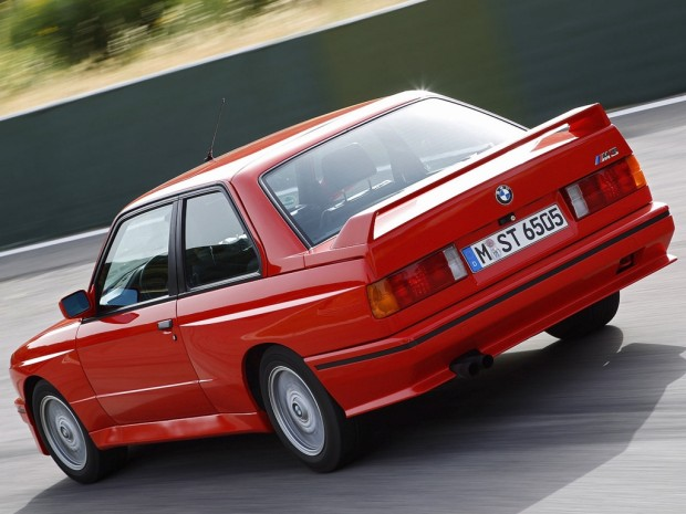 1986-carr (11)