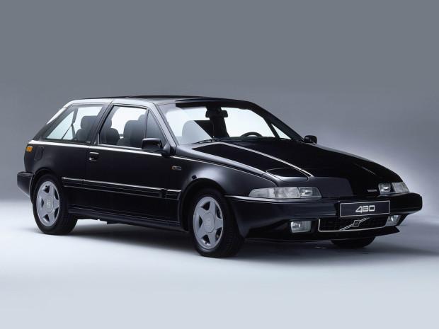 1986-carr (13)