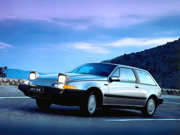 1986-carr (14)