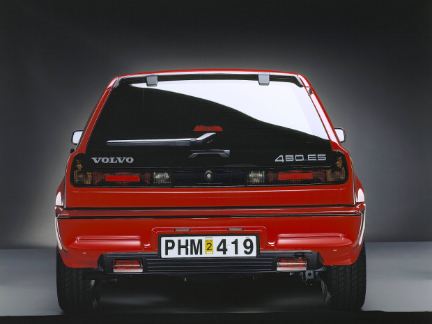 1986-carr (16)