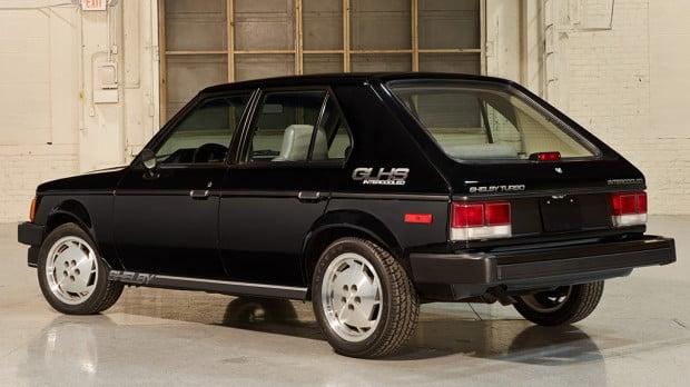 1986-carr (2)