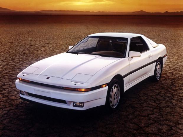 1986-carr (4)