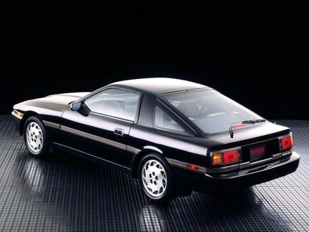 1986-carr (6)
