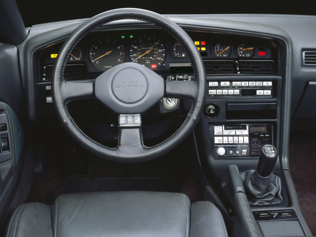1986-carr (8)
