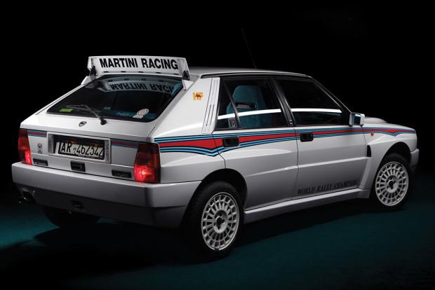1992-Lancia-Delta-HF-Integrale-Evoluzione-1-Martini-6-2
