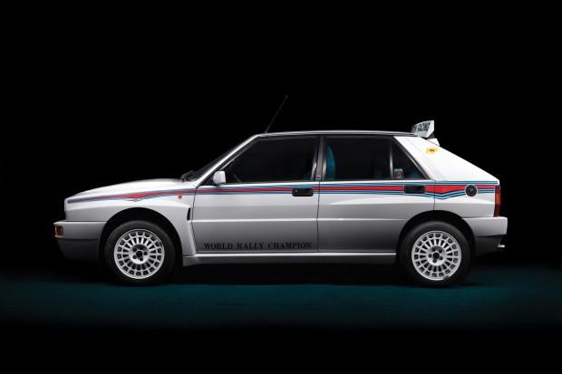 1992-Lancia-Delta-HF-Integrale-Evoluzione-1-Martini-6-3