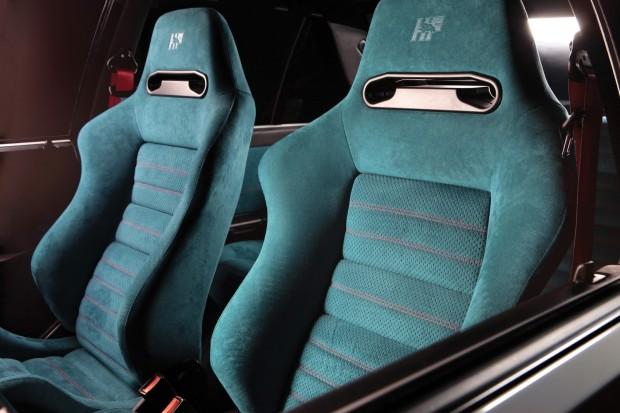 1992-Lancia-Delta-HF-Integrale-Evoluzione-1-Martini-6-7