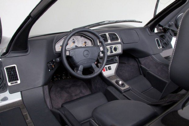 1998-mercedes-benz-clk-gtr-roadster-interior