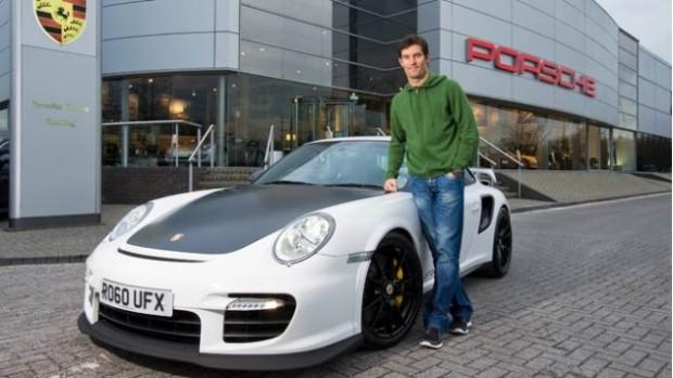 2011-porsche-911-carrera_100337586_m