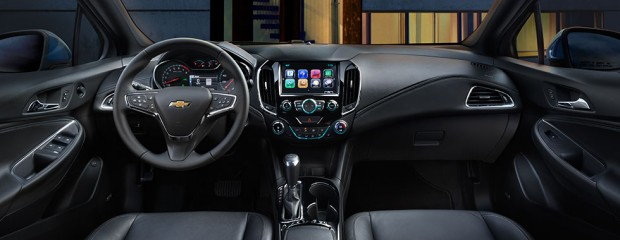 2016-chevrolet-cruze-compact-car-mo-design-980x380-07